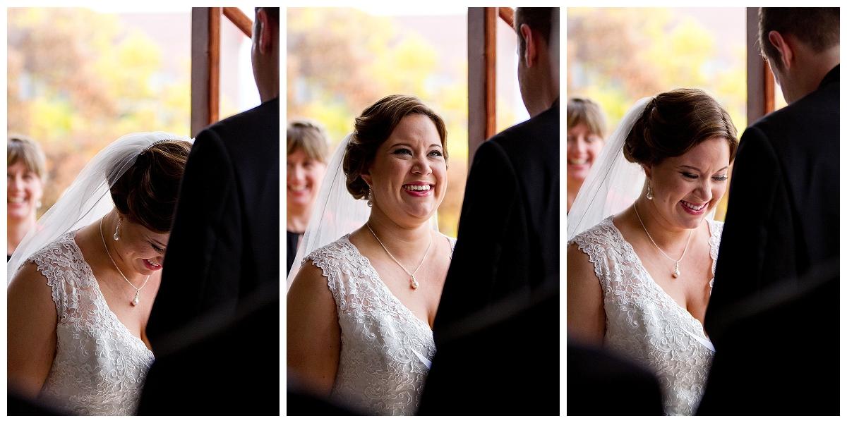 ubc-kelowna-fall-wedding-photographer_0481