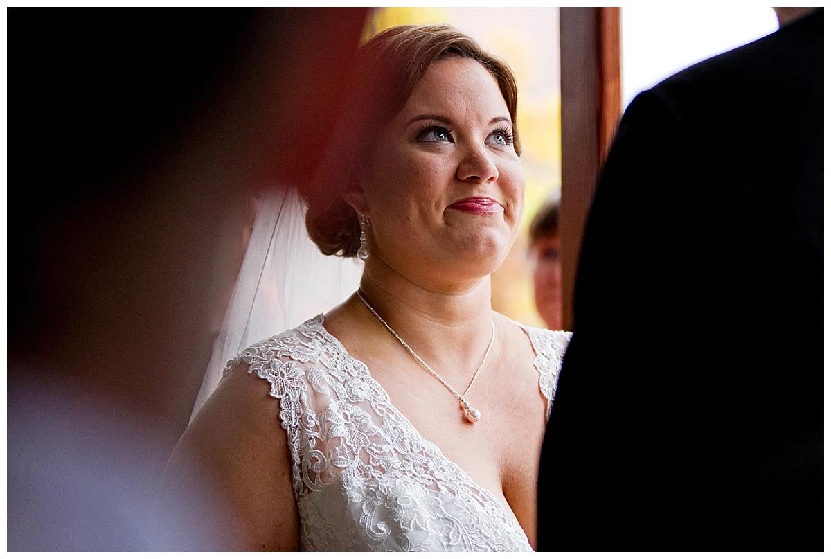 ubc-kelowna-fall-wedding-photographer_0484