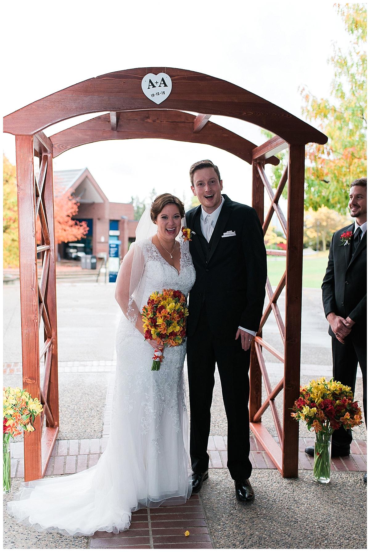 ubc-kelowna-fall-wedding-photographer_0489