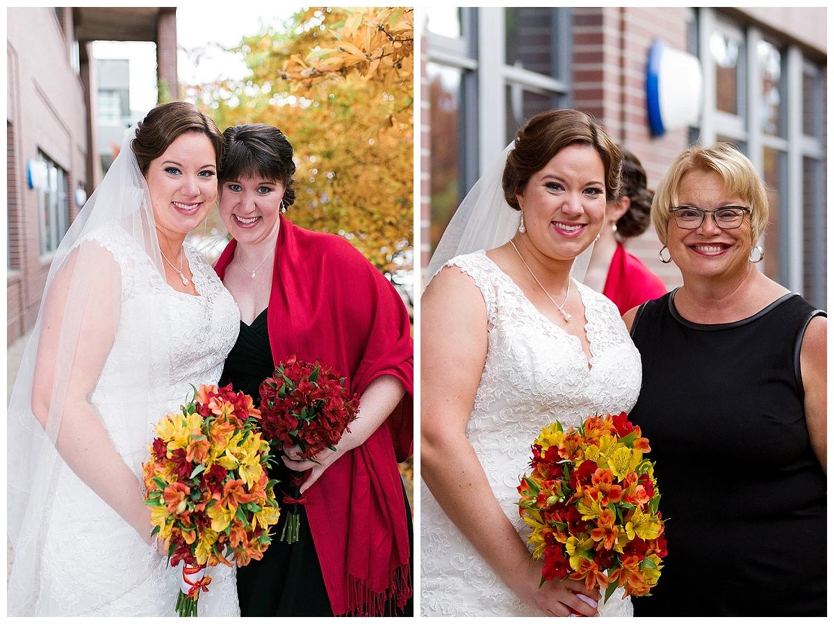 ubc-kelowna-fall-wedding-photographer_0490