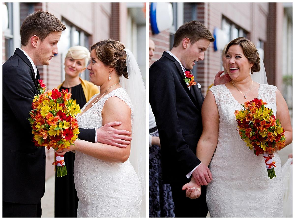 ubc-kelowna-fall-wedding-photographer_0491