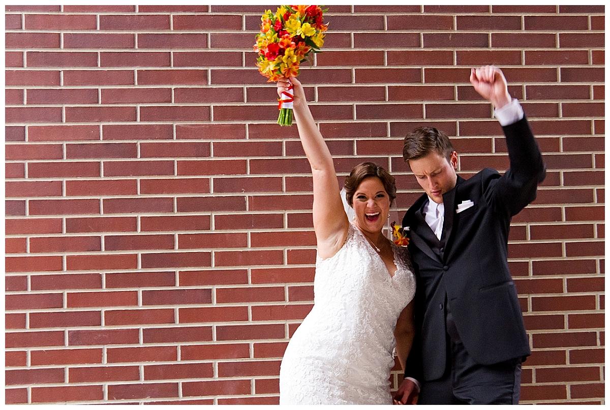 ubc-kelowna-fall-wedding-photographer_0494