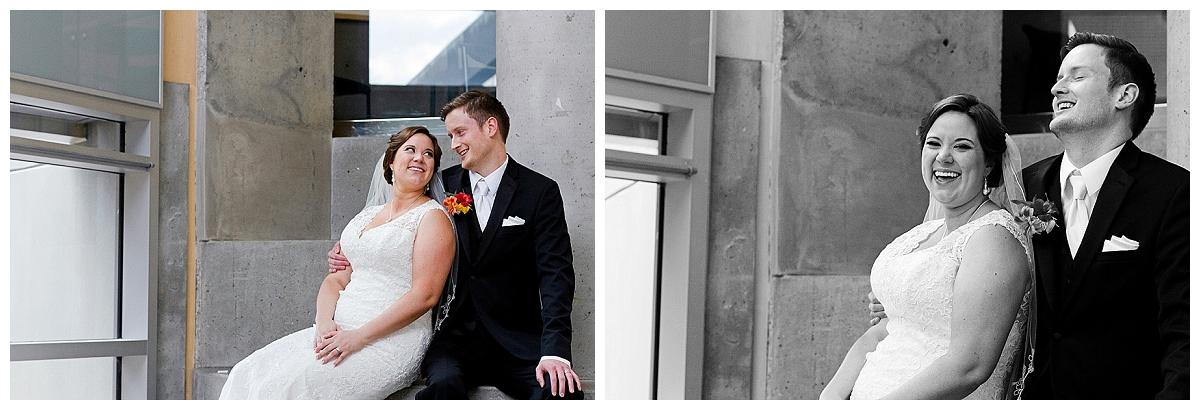 ubc-kelowna-fall-wedding-photographer_0495