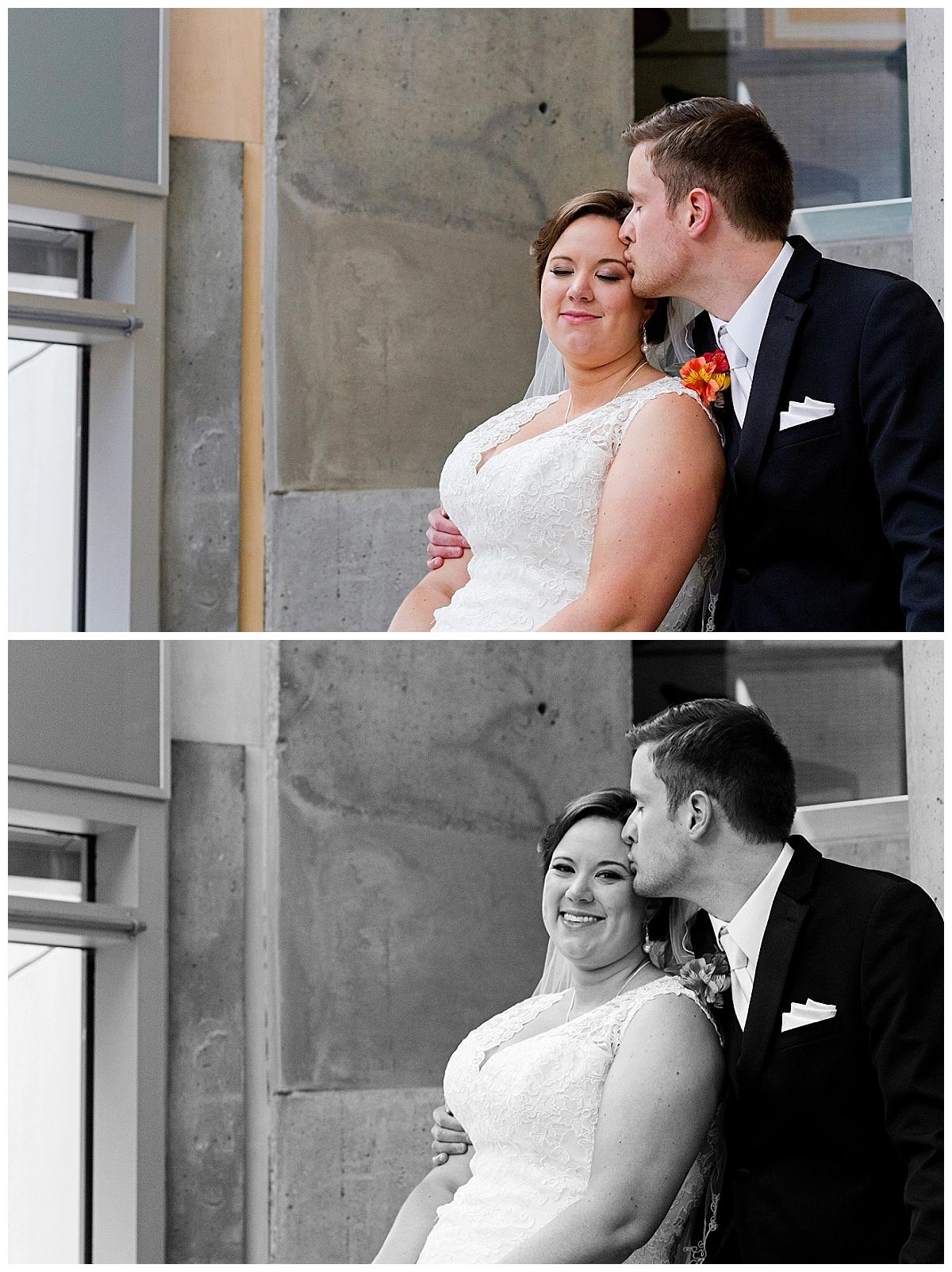 ubc-kelowna-fall-wedding-photographer_0496