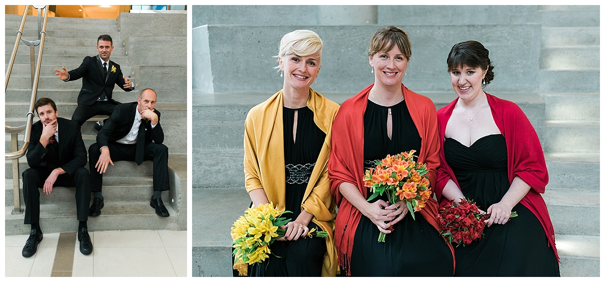 ubc-kelowna-fall-wedding-photographer_0499