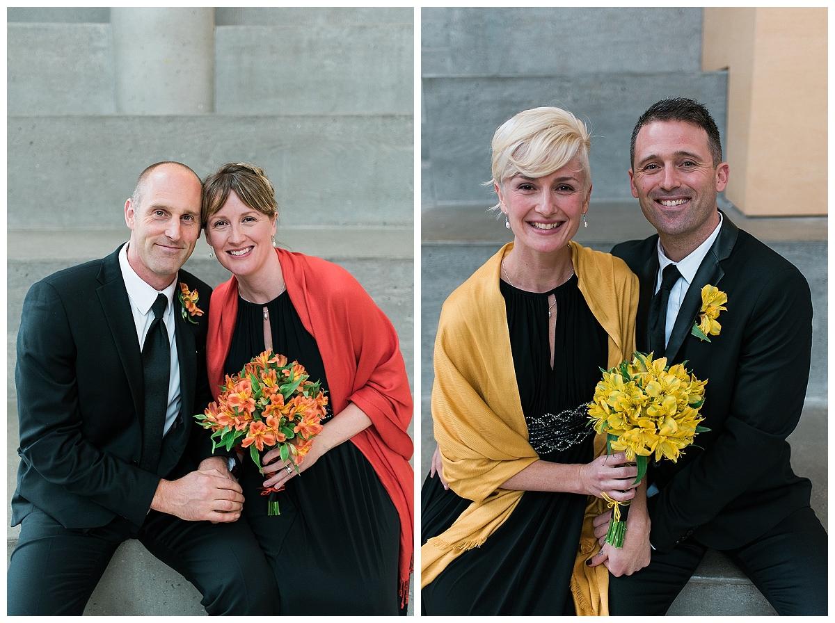 ubc-kelowna-fall-wedding-photographer_0500