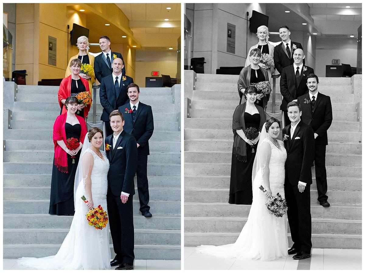 ubc-kelowna-fall-wedding-photographer_0501