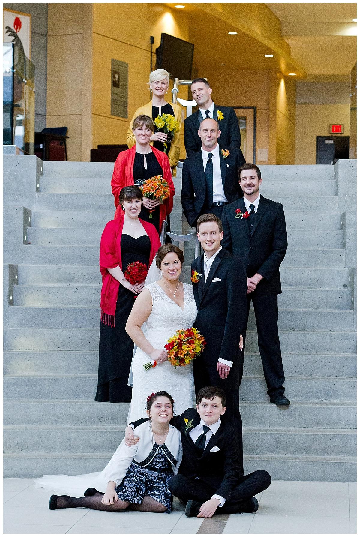 ubc-kelowna-fall-wedding-photographer_0503