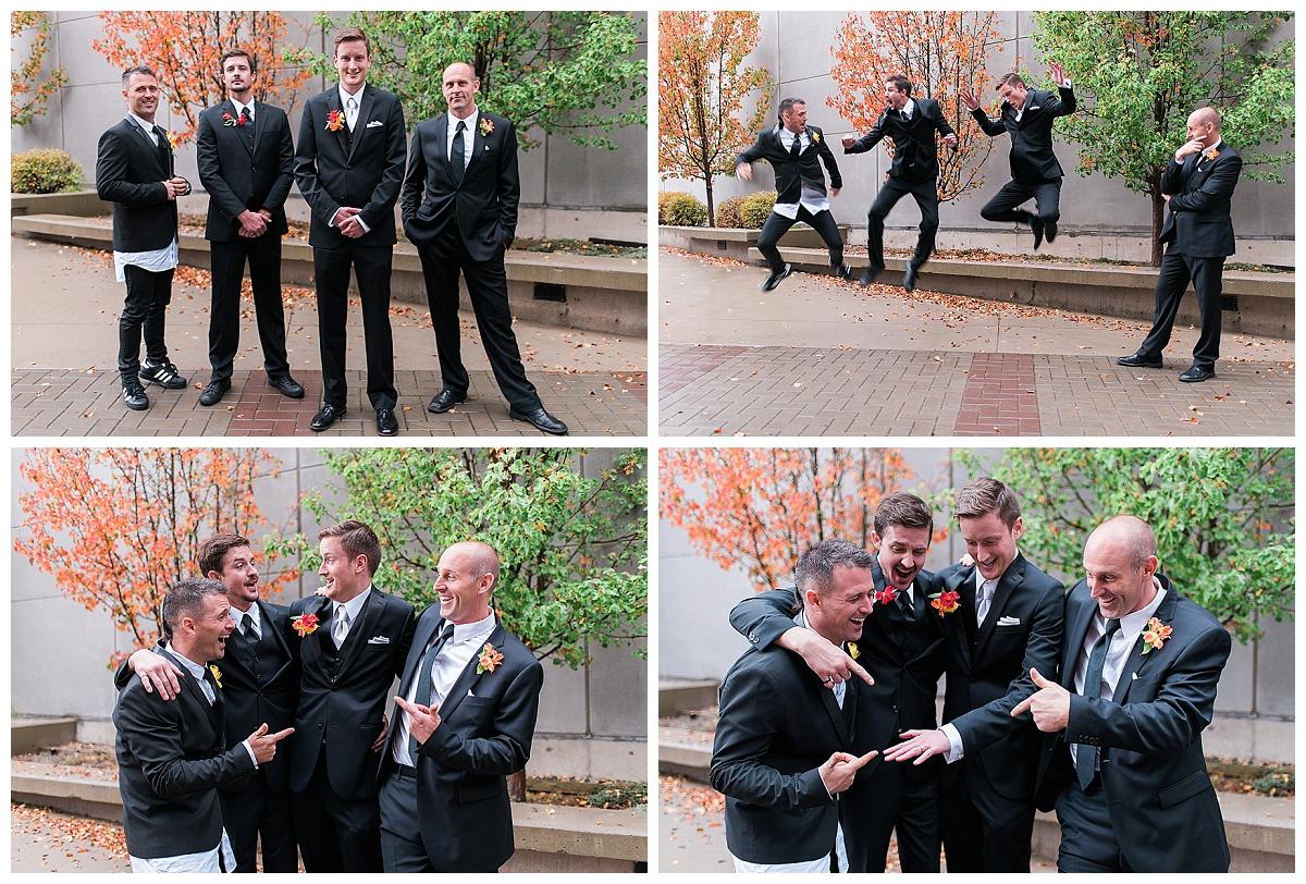 ubc-kelowna-fall-wedding-photographer_0506