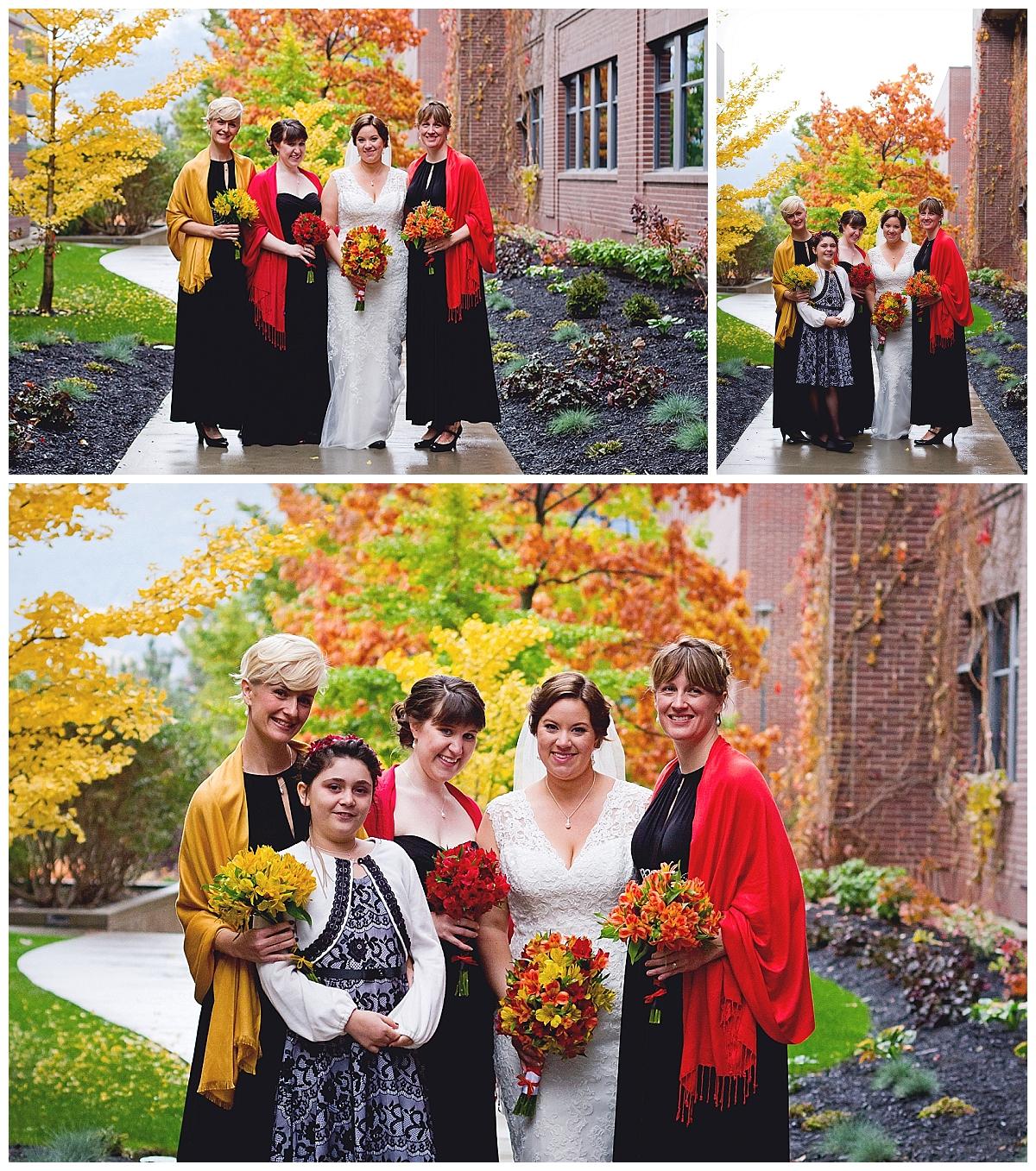ubc-kelowna-fall-wedding-photographer_0507
