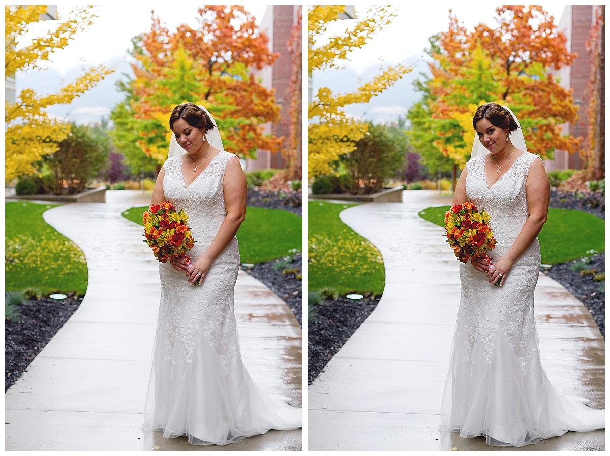 ubc-kelowna-fall-wedding-photographer_0508