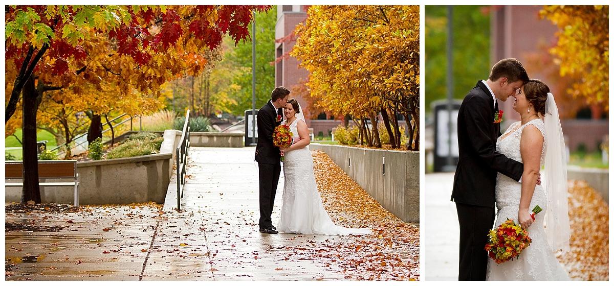 ubc-kelowna-fall-wedding-photographer_0510