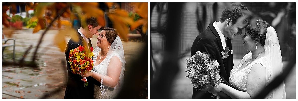 ubc-kelowna-fall-wedding-photographer_0514