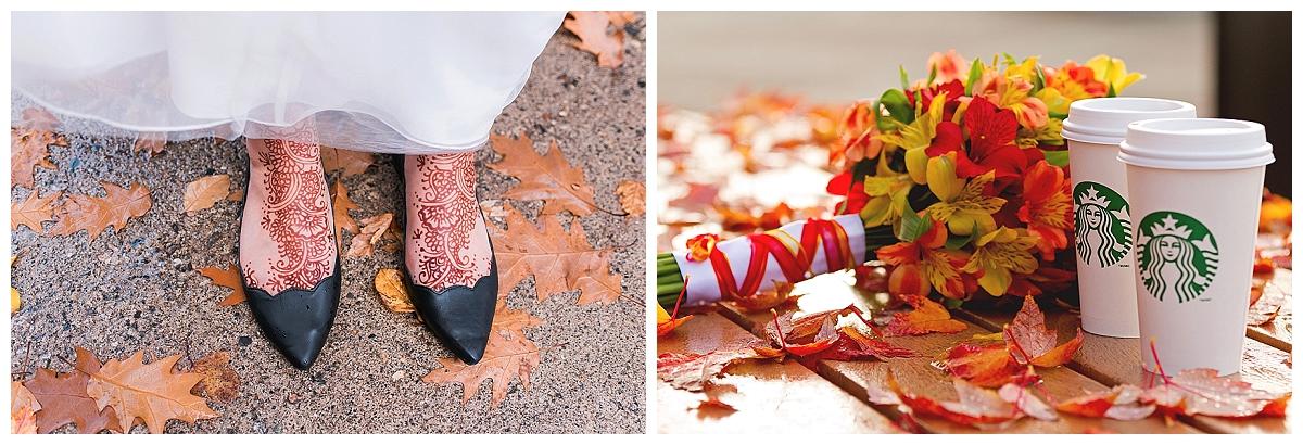 ubc-kelowna-fall-wedding-photographer_0517