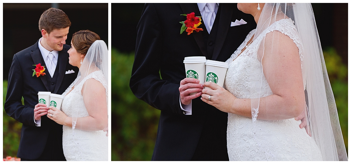 ubc-kelowna-fall-wedding-photographer_0518