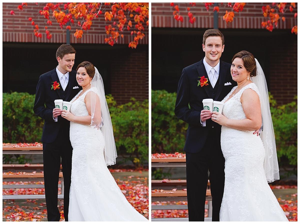 ubc-kelowna-fall-wedding-photographer_0519