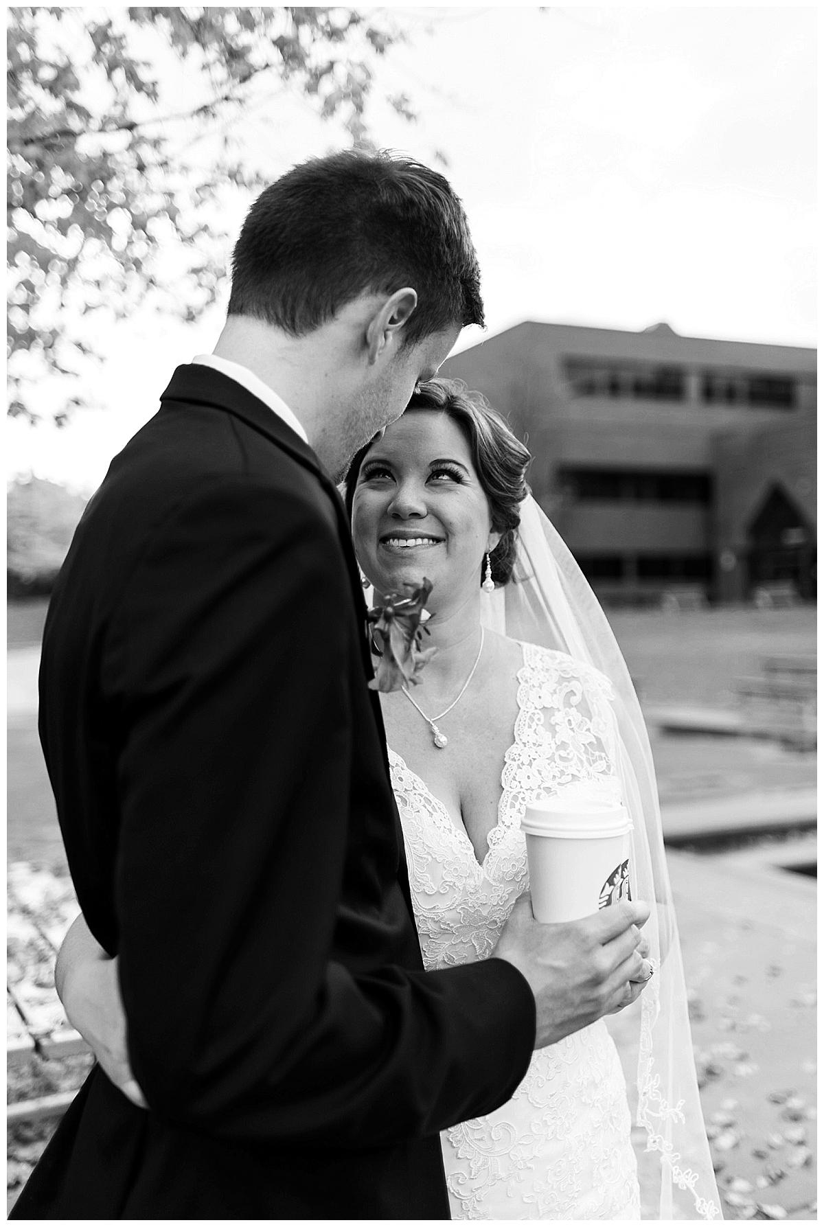 ubc-kelowna-fall-wedding-photographer_0520