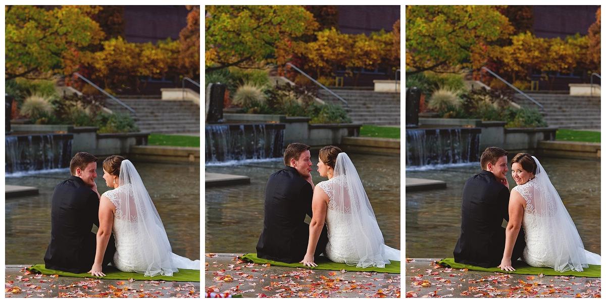 ubc-kelowna-fall-wedding-photographer_0523