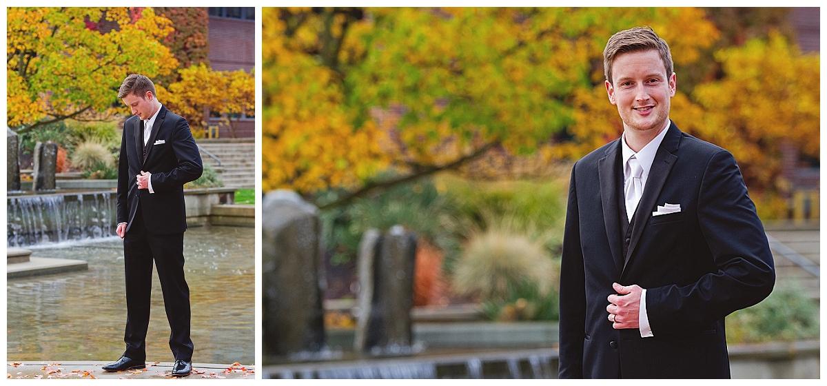 ubc-kelowna-fall-wedding-photographer_0527