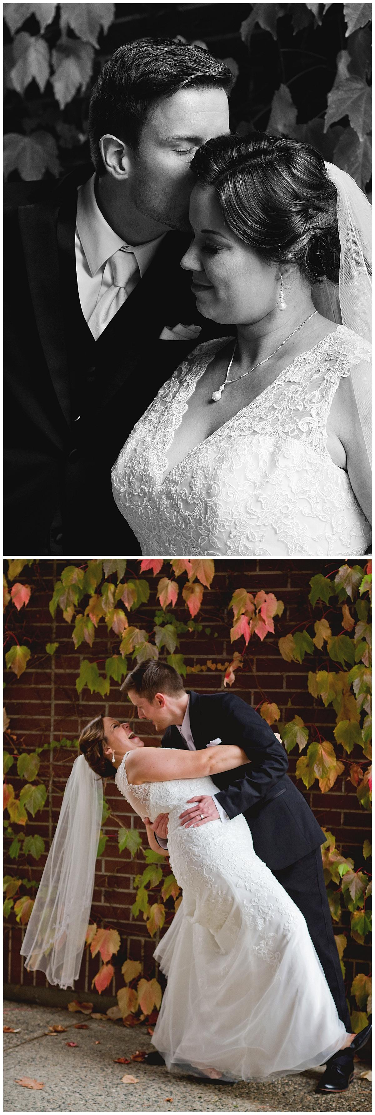 ubc-kelowna-fall-wedding-photographer_0528