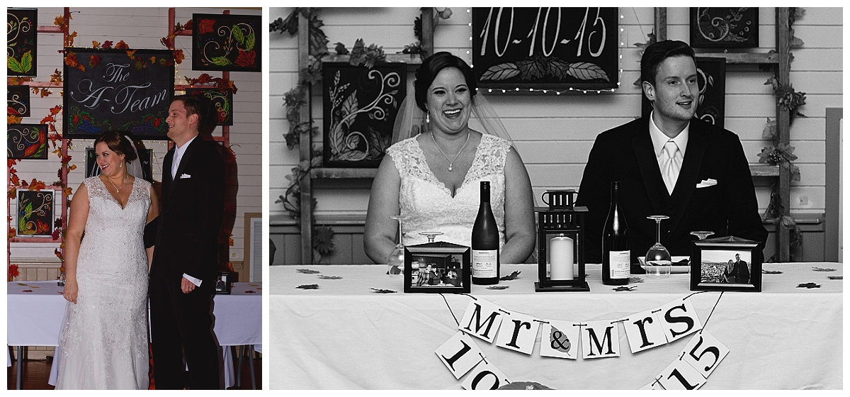 ubc-kelowna-fall-wedding-photographer_0533