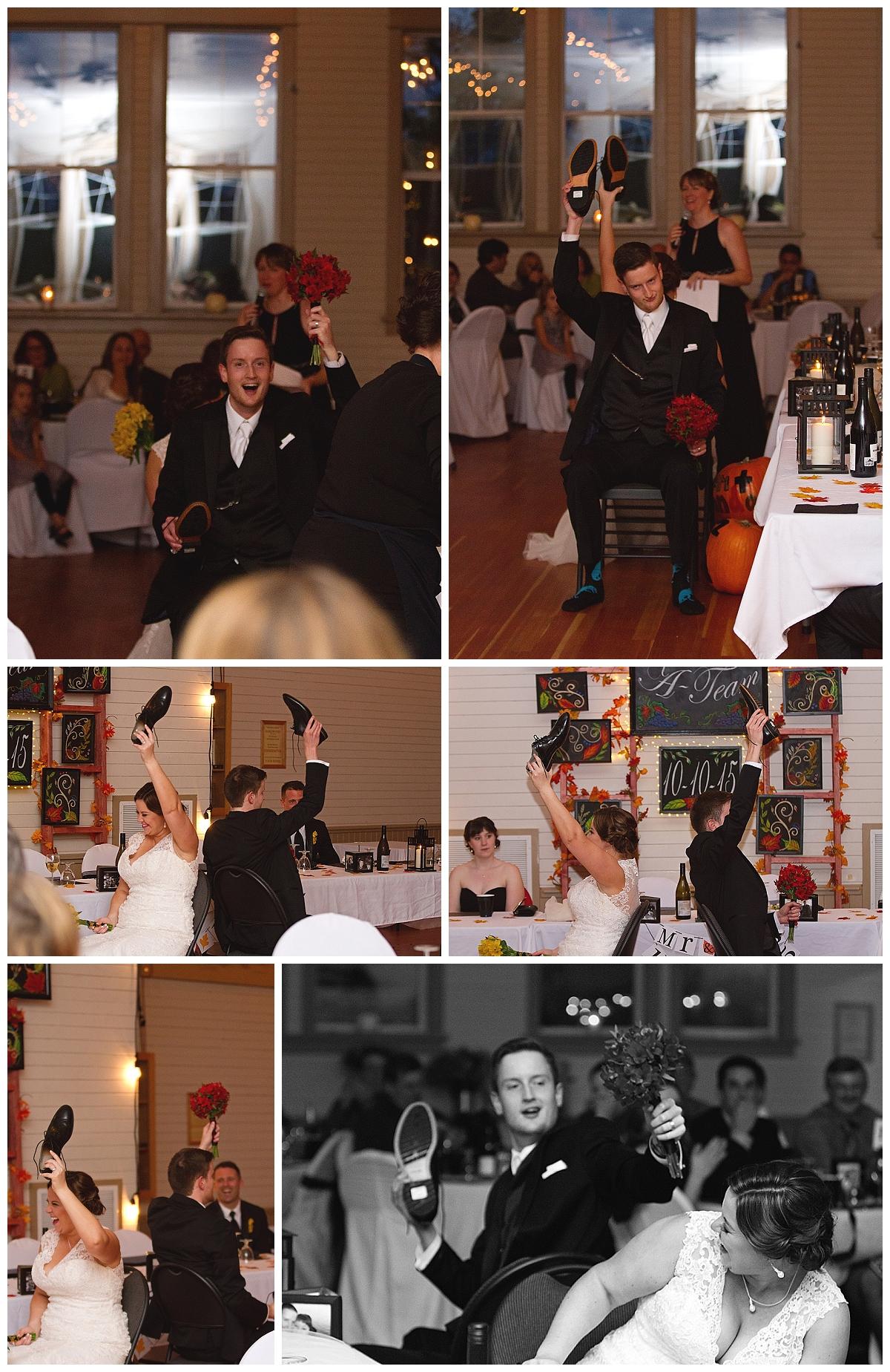 ubc-kelowna-fall-wedding-photographer_0534