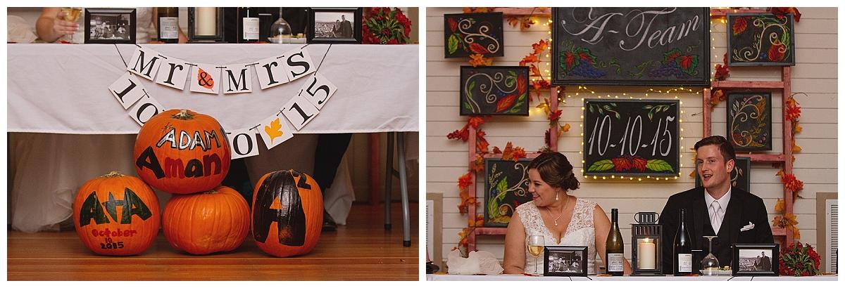 ubc-kelowna-fall-wedding-photographer_0536