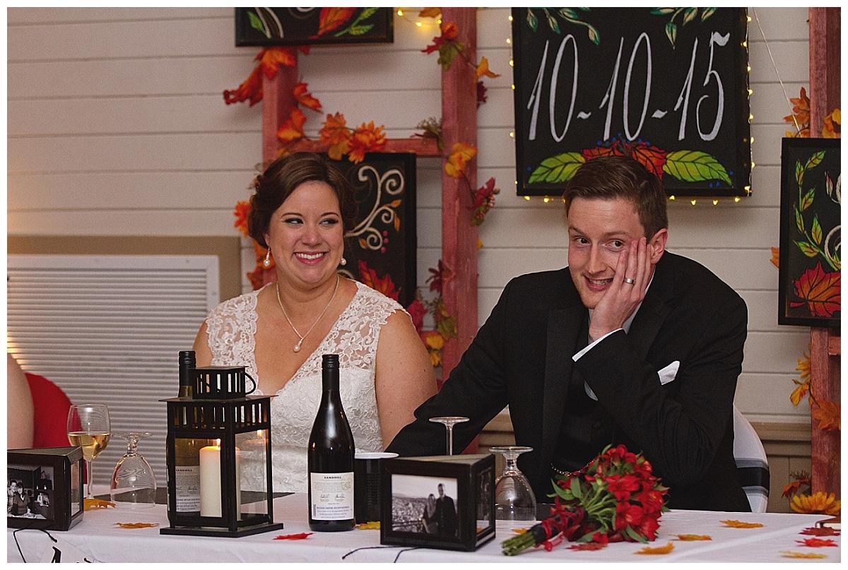 ubc-kelowna-fall-wedding-photographer_0539