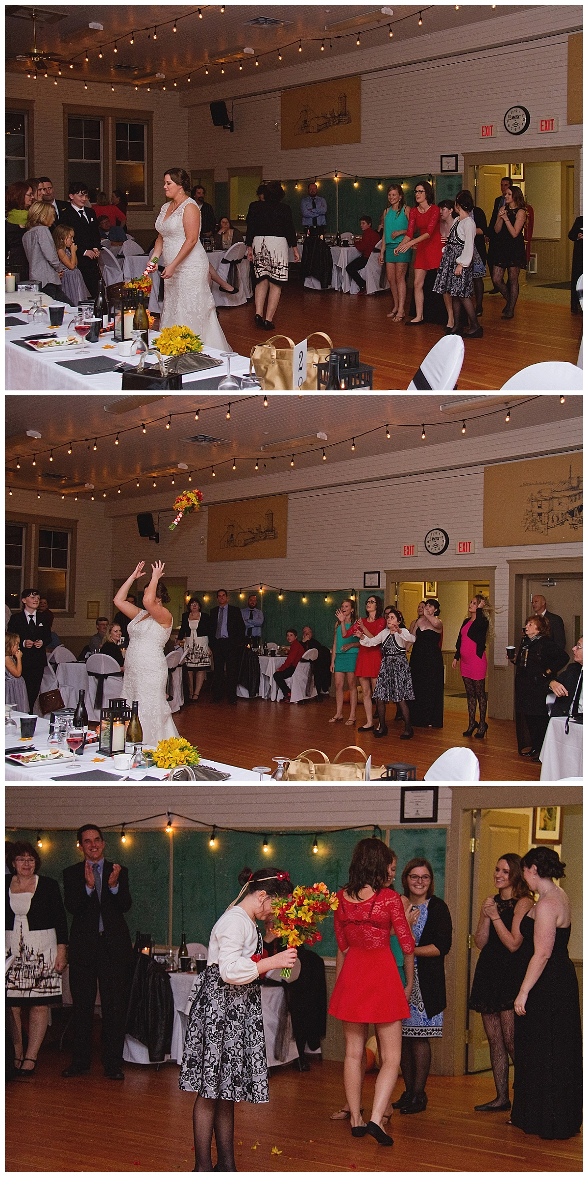 ubc-kelowna-fall-wedding-photographer_0545
