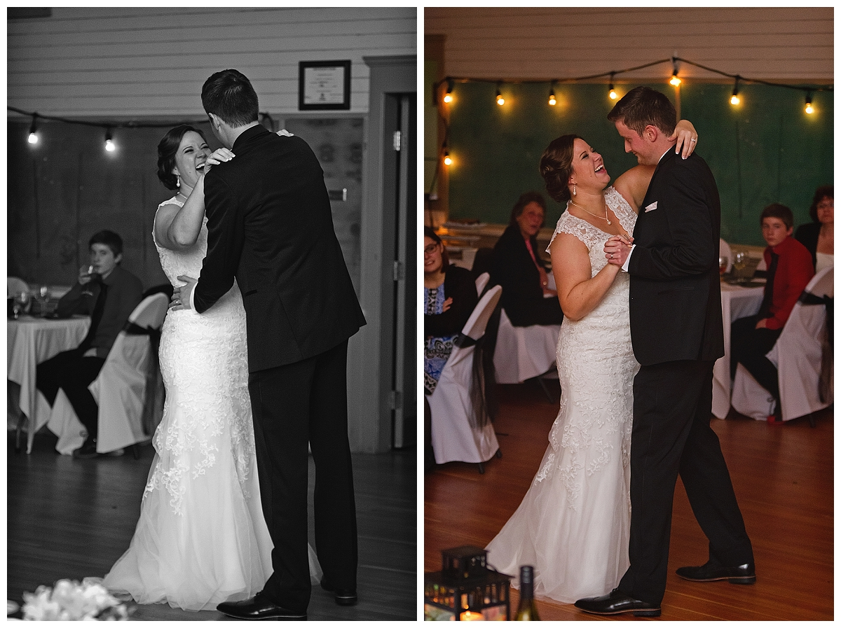 ubc-kelowna-fall-wedding-photographer_0546
