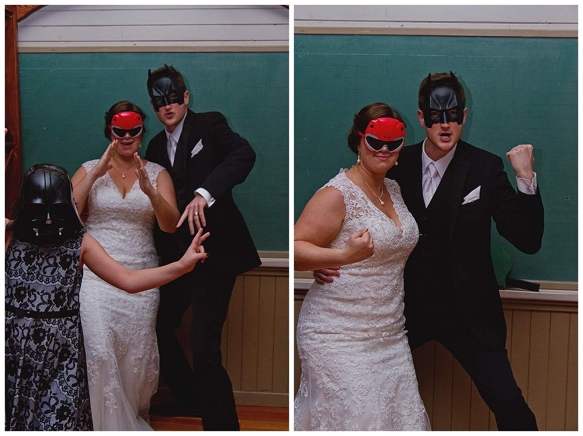 ubc-kelowna-fall-wedding-photographer_0553