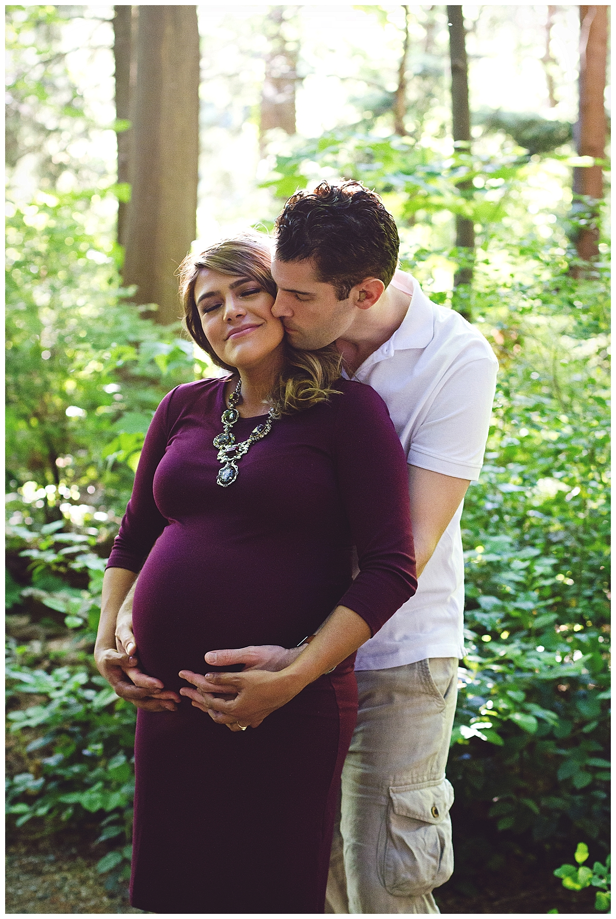 vancouver-stanleypark-secondbeach-maternity-photographer_0049