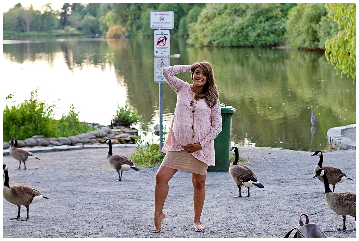 vancouver-stanleypark-secondbeach-maternity-photographer_0057