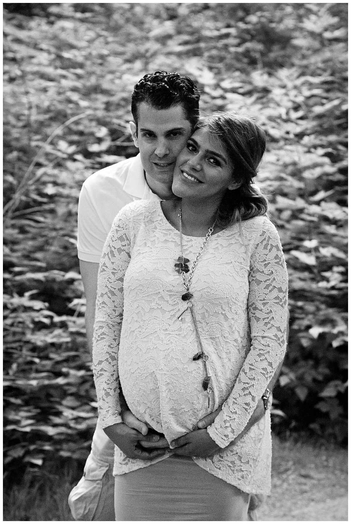 vancouver-stanleypark-secondbeach-maternity-photographer_0060