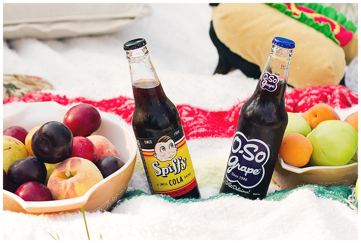vintage-summer-picnic-kelowna-photographer_0223