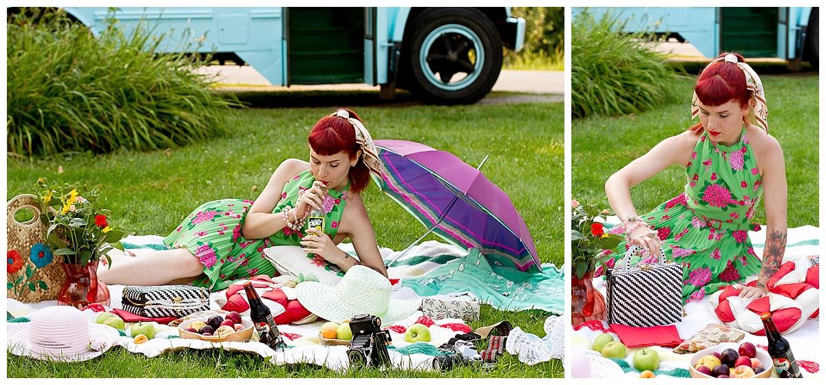 vintage-summer-picnic-kelowna-photographer_0233