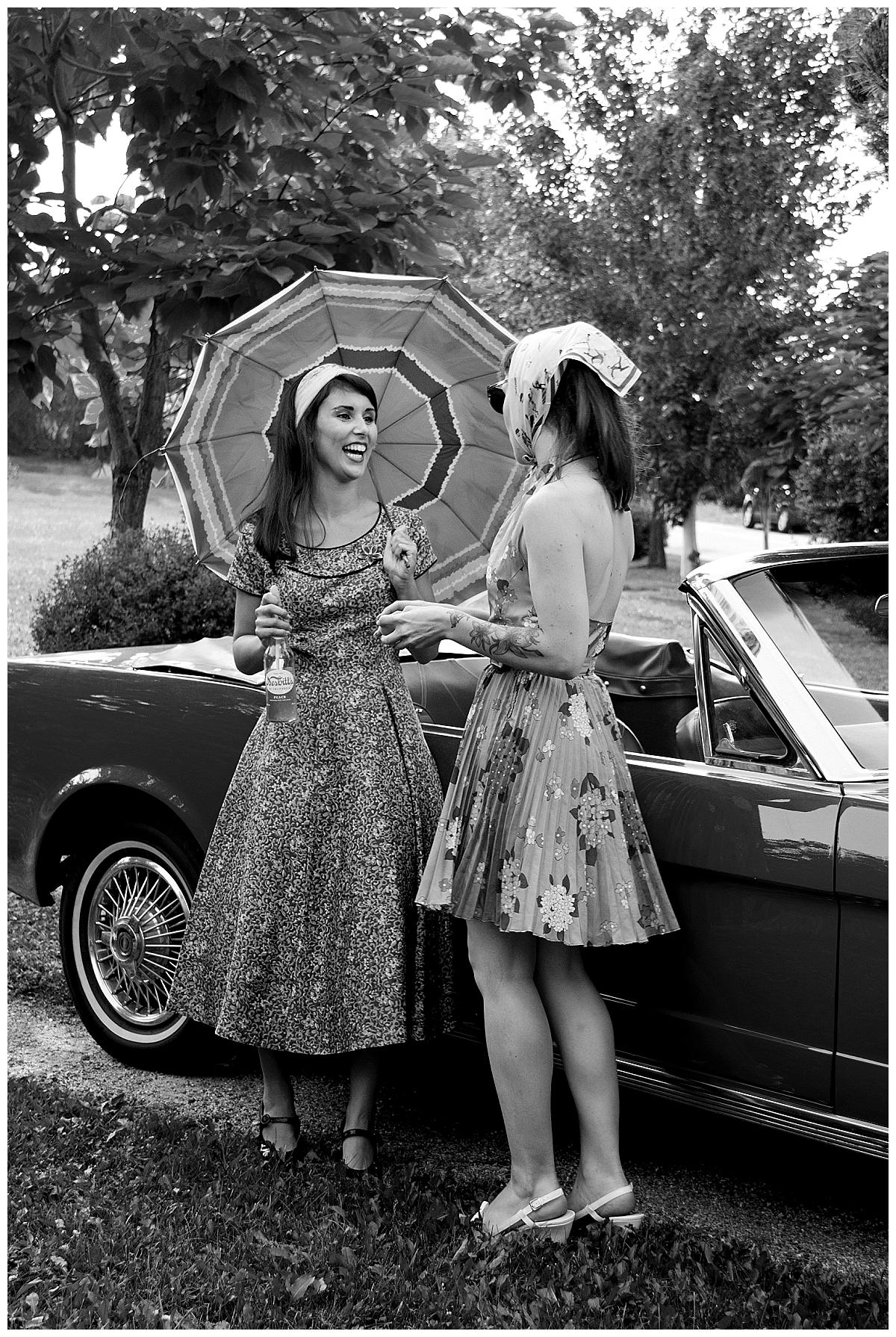 vintage-summer-picnic-kelowna-photographer_0237