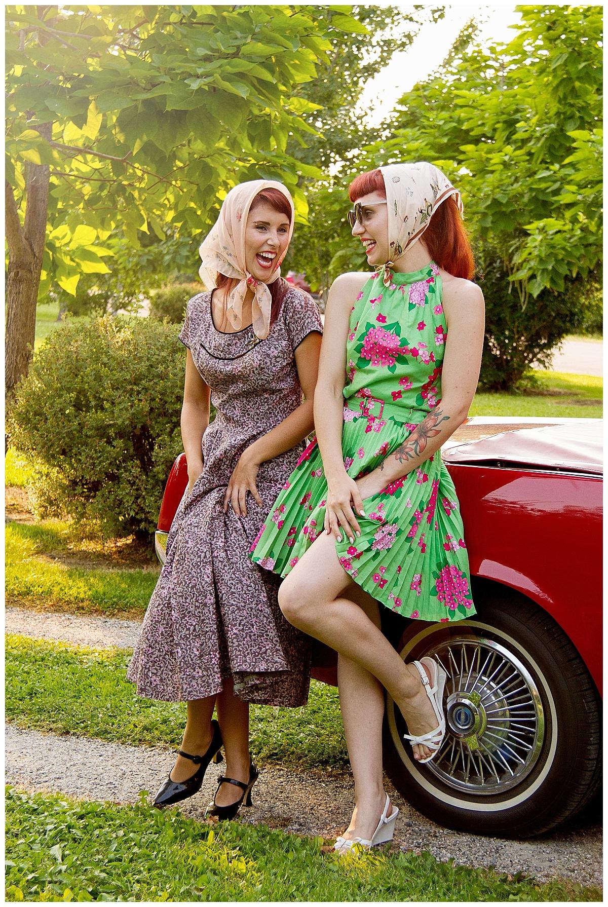vintage-summer-picnic-kelowna-photographer_0239