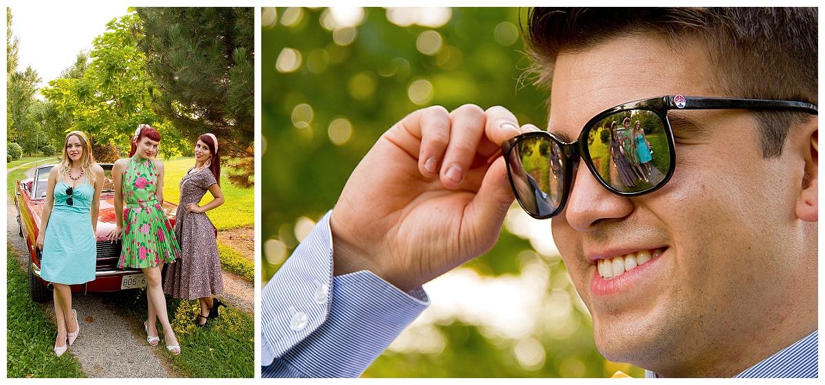 vintage-summer-picnic-kelowna-photographer_0240