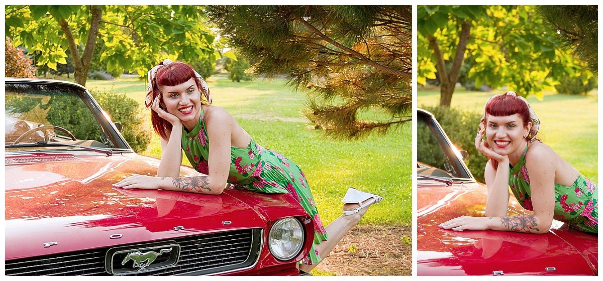 vintage-summer-picnic-kelowna-photographer_0241