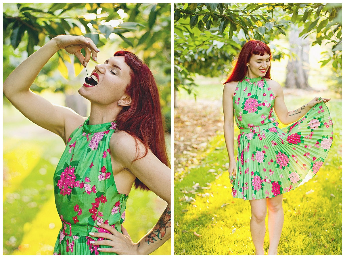 vintage-summer-picnic-kelowna-photographer_0246
