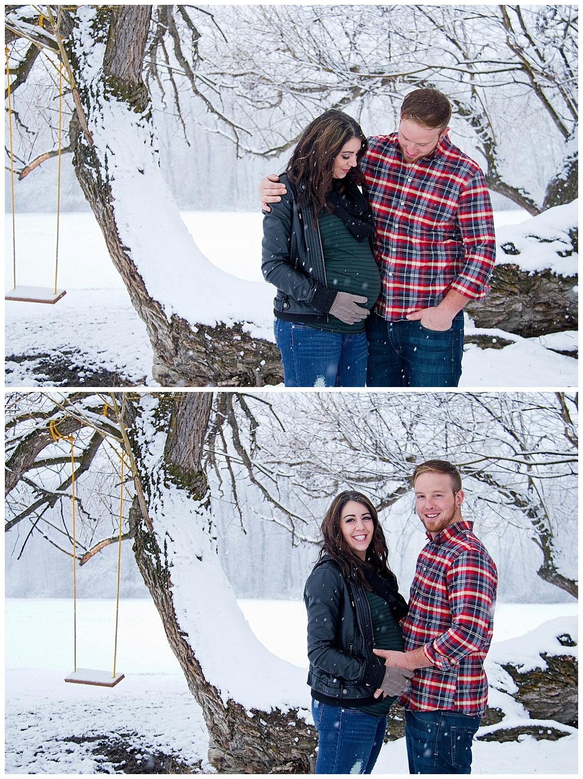 winter-maternity-kelowna-photographer_0200