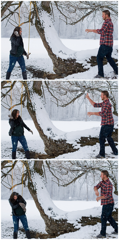 winter-maternity-kelowna-photographer_0206