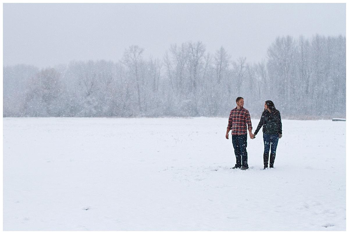 winter-maternity-kelowna-photographer_0209