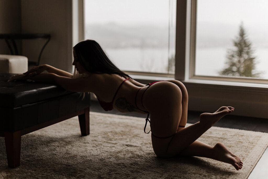 portrait-kcl-photography-boudoirphotographer-empowerment-boudoir100